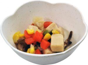 高野豆腐 賞味期限
