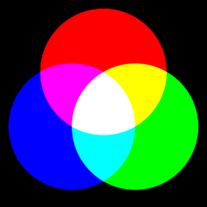 ソニーが世界初のAI搭載撮像素子
